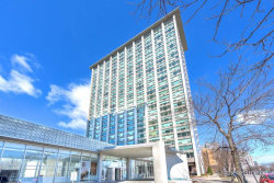 Photo of 3600 N Lake Shore Drive, Unit Number 2015, Chicago, IL 60613 (MLS # 10581948)