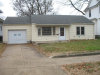 Photo of 622 W Main Street, Clinton, IL 61727 (MLS # 10582077)