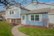 Photo of 1594 Timber Trail, Unit Number 1594, Wheaton, IL 60189 (MLS # 10582189)