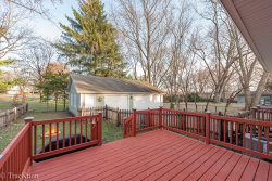 Tiny photo for 6271 Janes Avenue, Downers Grove, IL 60516 (MLS # 10582370)