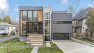 Photo of 20 N Fremont Street, Naperville, IL 60540 (MLS # 10582406)