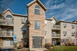 Photo of 1584 W Crystal Rock Court, Unit Number 1A, Round Lake Beach, IL 60073 (MLS # 10582619)
