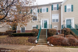 Photo of 2426 Courtyard Circle, Unit Number 6, Aurora, IL 60506 (MLS # 10582633)