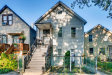 Photo of 3817 S Wolcott Avenue, Chicago, IL 60608 (MLS # 10582659)