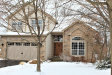 Photo of 1823 S Robin Court, Libertyville, IL 60048 (MLS # 10582879)