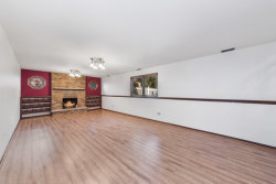 Tiny photo for 5607 Fairview Avenue, Downers Grove, IL 60516 (MLS # 10582884)