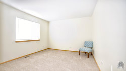 Tiny photo for 39550 N Queensbury Lane, Beach Park, IL 60083 (MLS # 10582886)