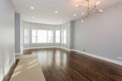 Tiny photo for 8214 S Loomis Boulevard, Chicago, IL 60620 (MLS # 10582914)