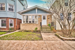 Photo of 5341 N Ravenswood Avenue, Chicago, IL 60640 (MLS # 10582985)