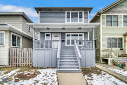 Photo of 1438 Circle Avenue, Forest Park, IL 60130 (MLS # 10583016)