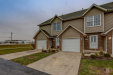 Photo of 662 S Peace Road, Unit Number 662, Sycamore, IL 60178 (MLS # 10583146)
