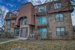 Photo of 1535 S Ardmore Avenue, Unit Number 2C, Villa Park, IL 60181 (MLS # 10583384)