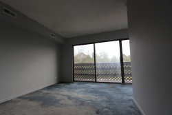 Tiny photo for 711 Kenneth Circle, Unit Number 711, Elgin, IL 60120 (MLS # 10583409)