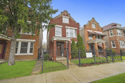 Photo of 4440 S Campbell Avenue, Chicago, IL 60632 (MLS # 10583430)