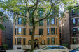 Photo of 1715 N North Park Avenue, Unit Number 2, Chicago, IL 60614 (MLS # 10583494)