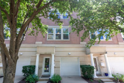 Photo of 108 Belvidere Avenue, Unit Number 1-E, Forest Park, IL 60130 (MLS # 10583542)