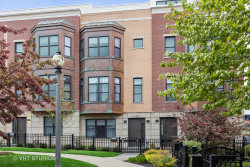 Photo of 737 W 15th Street, Unit Number 14, Chicago, IL 60607 (MLS # 10583791)