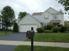 Photo of 11711 Presley Circle, Plainfield, IL 60585 (MLS # 10583838)