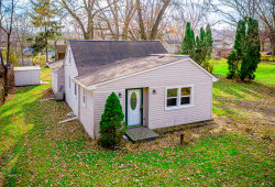 Photo of 1325 Louise Street, Crystal Lake, IL 60014 (MLS # 10583881)
