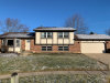 Photo of 4350 E Bluebird Court, Gurnee, IL 60031 (MLS # 10583911)