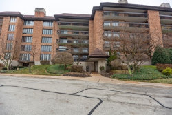Photo of 3801 Mission Hills Road, Unit Number 510, Northbrook, IL 60062 (MLS # 10584130)