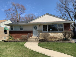 Photo of 1611 Stratford Avenue, Westchester, IL 60154 (MLS # 10584198)