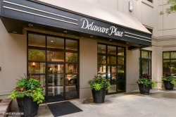 Photo of 33 W Delaware Place, Unit Number 12H, Chicago, IL 60610 (MLS # 10584251)