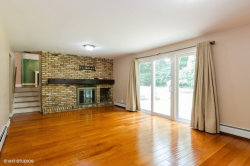 Tiny photo for 36W272 Hickory Hollow Drive, Dundee, IL 60118 (MLS # 10584361)