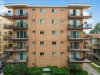 Photo of 7432 Washington Street, Unit Number 602, Forest Park, IL 60130 (MLS # 10584453)