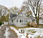 Photo of 310 Mchenry Avenue, Woodstock, IL 60098 (MLS # 10584631)