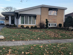 Photo of 2421 Martindale Drive, Westchester, IL 60154 (MLS # 10584633)