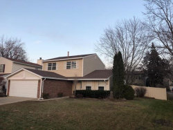 Photo of 1023 Towner Court, Bolingbrook, IL 60440 (MLS # 10584727)