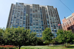 Photo of 3200 N Lake Shore Drive, Unit Number 904, Chicago, IL 60657 (MLS # 10584776)