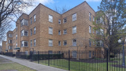 Photo of 4939 N Wolcott Avenue, Unit Number 1A, Chicago, IL 60640 (MLS # 10584842)