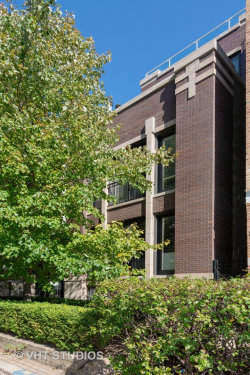 Photo of 1503 N Cleveland Avenue, Unit Number 1, Chicago, IL 60610 (MLS # 10584888)