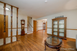 Tiny photo for 5538 Brookbank Road, Downers Grove, IL 60516 (MLS # 10584954)