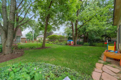 Tiny photo for 5128 Benton Avenue, Downers Grove, IL 60515 (MLS # 10585007)