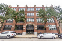 Photo of 17 N Loomis Street, Unit Number 2B, Chicago, IL 60607 (MLS # 10585054)