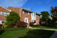 Photo of 206 N Somerset Lane, Unit Number 2F, Arlington Heights, IL 60005 (MLS # 10585331)