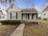 Photo of 220 S Wilson Street, Clinton, IL 61727 (MLS # 10585340)