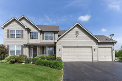 Photo of 2013 Tyler Trail, McHenry, IL 60051 (MLS # 10585445)