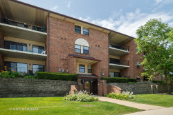 Photo of 780 Weidner Road, Unit Number 103, Buffalo Grove, IL 60089 (MLS # 10585625)
