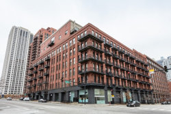 Photo of 616 W Fulton Street, Unit Number 303, Chicago, IL 60661 (MLS # 10585771)