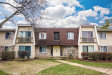 Photo of 2932 Roberts Drive, Unit Number 8, Woodridge, IL 60517 (MLS # 10585825)