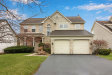 Photo of 823 Adderly Lane, Gurnee, IL 60031 (MLS # 10586099)