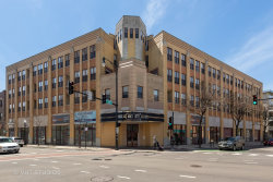 Photo of 1645 W School Street, Unit Number 311, Chicago, IL 60657 (MLS # 10586167)
