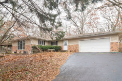 Photo of 816 Black Partridge Road, McHenry, IL 60051 (MLS # 10586282)