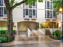 Photo of 1340 N Dearborn Street, Unit Number 16E, Chicago, IL 60610 (MLS # 10586347)