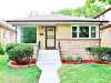 Photo of 1837 S 2nd Avenue, Maywood, IL 60153 (MLS # 10586442)