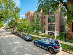 Photo of 2617 W Evergreen Avenue, Unit Number 1W, Chicago, IL 60622 (MLS # 10586718)